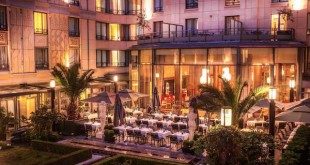 terrasse_nuit_hotel_collectionneur