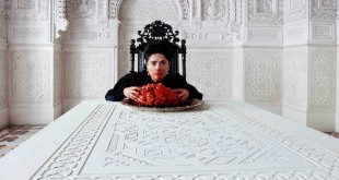 the-tale-of-tales-salma-hayek