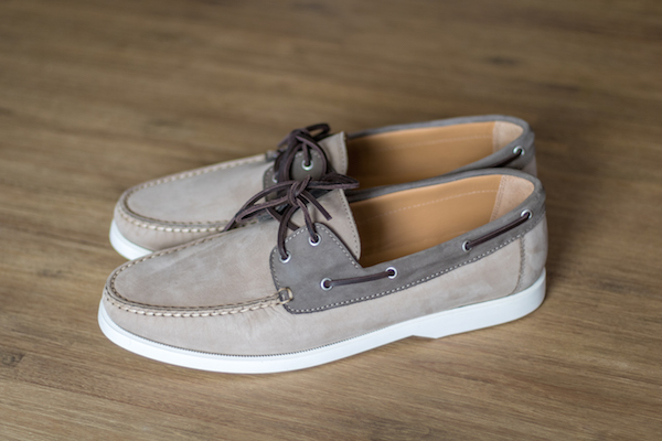 chaussures bateau shoepassion6