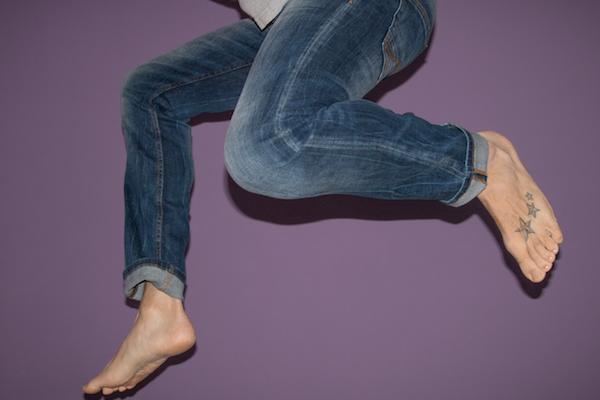 celio jean stretch 2
