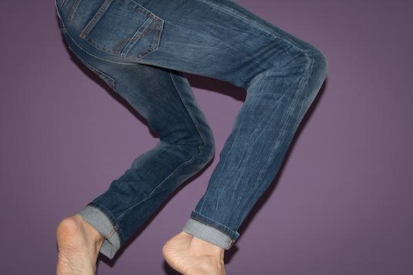 celio jean stretch 3