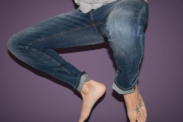 celio jean stretch 4