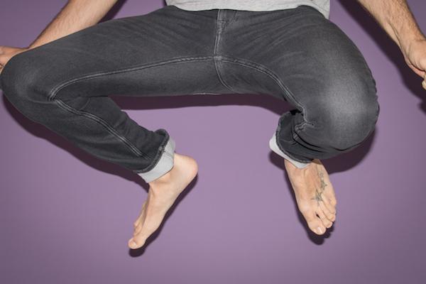 celio jean stretch noir 2
