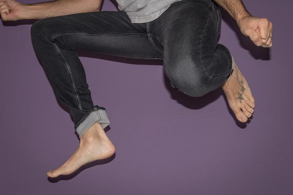 celio jean stretch