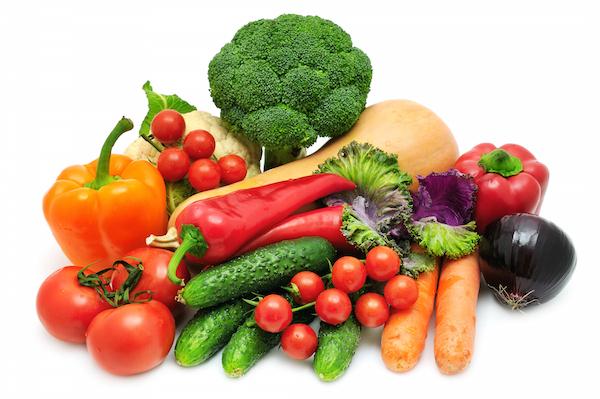 cuisiner legemes bio