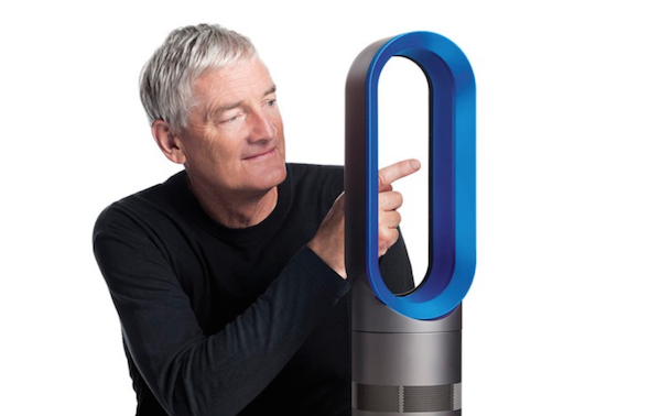 test humidificateur dyson
