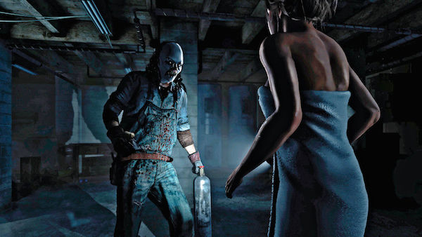 until-dawn-jeu-critique