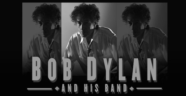 Bob_Dylan-concert-paris-2015