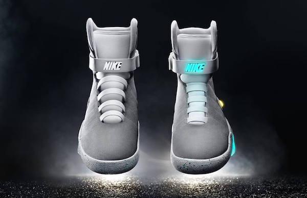Nike-Mag-Auto-laçantes