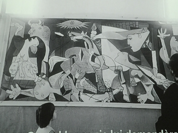 Picasso-Mania-Grand-Palais critique