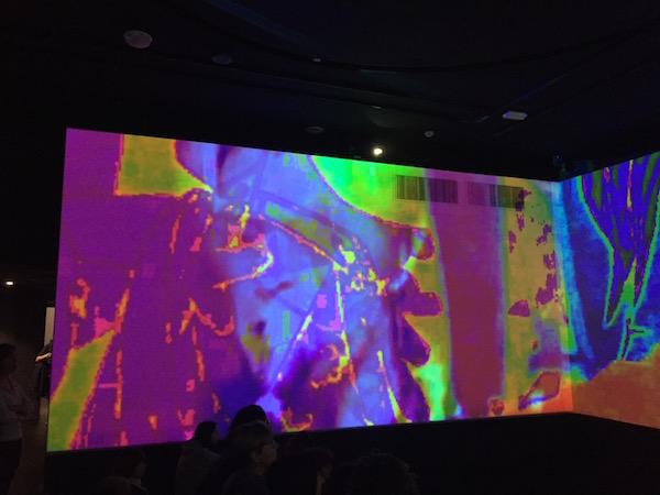 Picasso-Mania-Grand-Palais exposition
