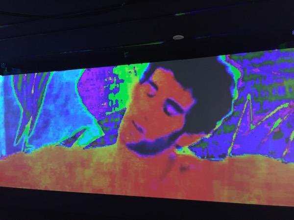 Picasso-Mania-Grand-Palais video