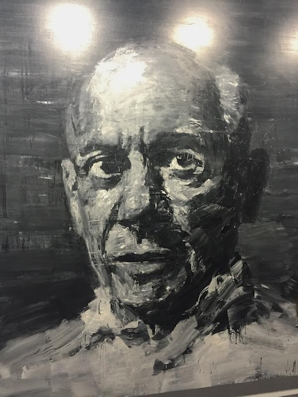 Picasso-Mania-Grand-Palais