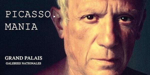 Picasso-Mania-au-Grand-Palais-Pablo-et-les-autres