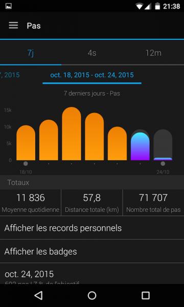 Screenshot_2015-10-24-21-38-59