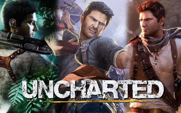 Test-Uncharted-The-Nathan-Drake-Collection