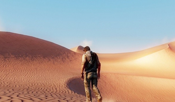 Uncharted The Nathan Drake collection test avis
