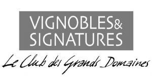VIgnoles et Signatures