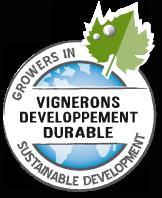 Vignerons en Développement Durable