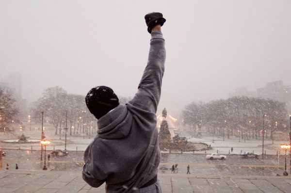 garder-sa-motivation-en-hiver