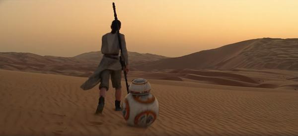 star-wars-7-desert