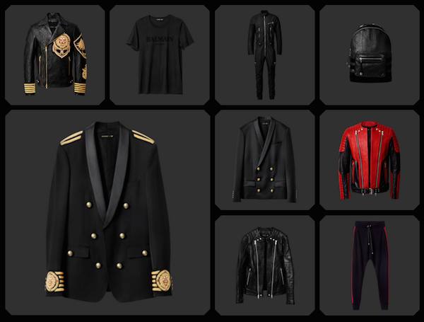 balmain-h&m-homme-collection-avis