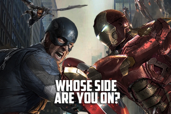 captain-america-iron-man-civil-war-bande-annonce