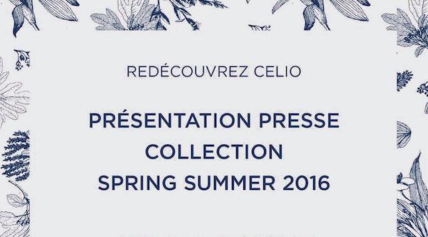 celio-printemps-ete-2016