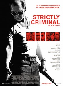 critique-Strictly-Criminal-film