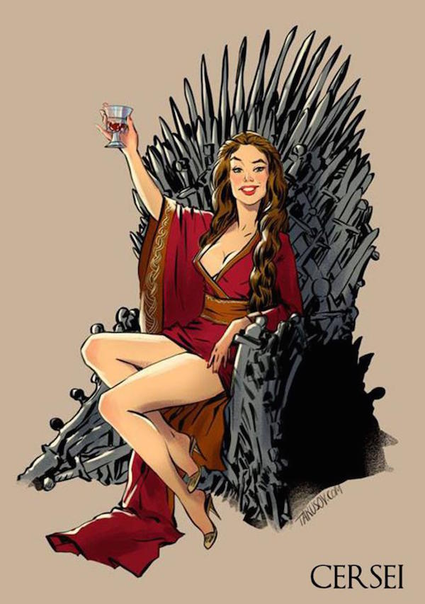 game-of-thrones-sexy-cersei