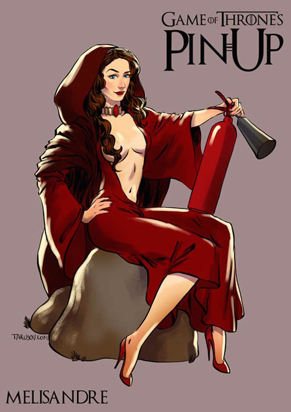 game-of-thrones-sexy-melisandre