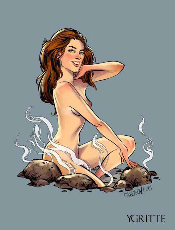 game-of-thrones-sexy-ygritte