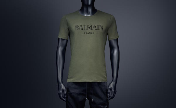 hm-x-balmain-2015-SL-213