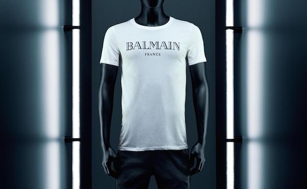hm-x-balmain-2015-SL-228