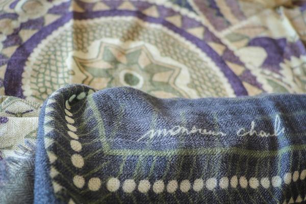 monsieur-charli-foulard