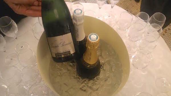 Champagne-Joseph-Perrier-frais