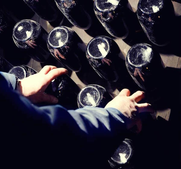 Champagne-Joseph-Perrier-savoir-faire