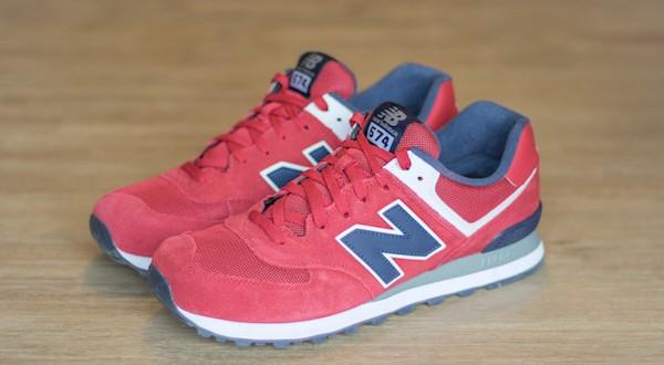 New-Balance-574-rouge