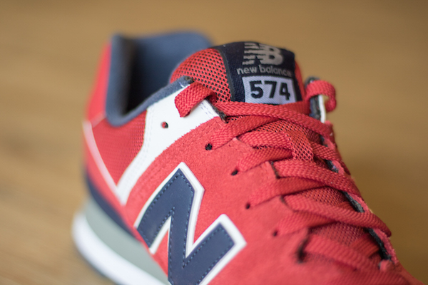New-Balance-574-rouge-avis