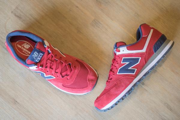 New-Balance-574-rouge-bilan