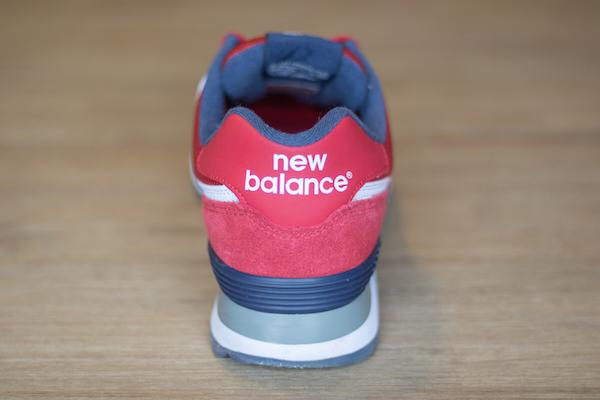 New-Balance-574-rouge-image