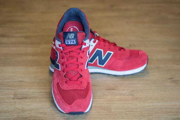 New-Balance-574-rouge-tendance