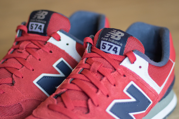 New-Balance-574-rouge-test