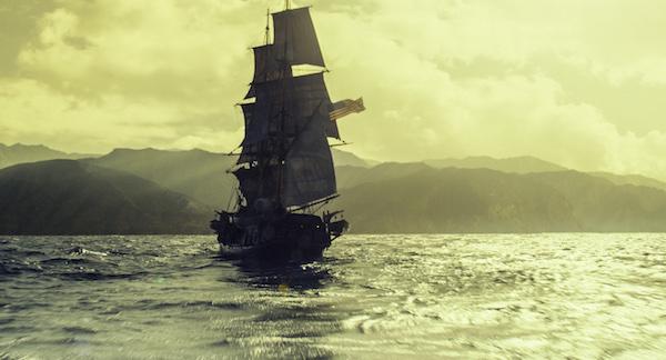 au coeur de l ocean critique film avis