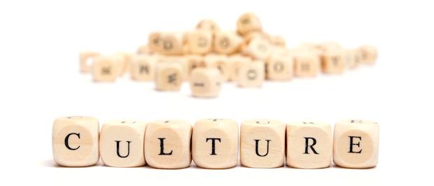 blog culture homme