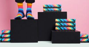 chaussettes homme originales blog mode homme