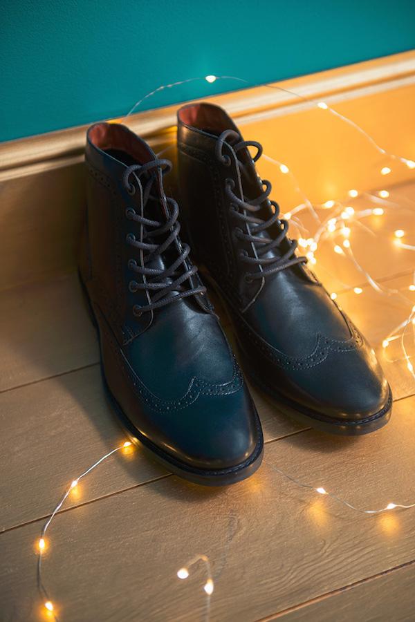 collection-Noël-2015-DEVRED-1902-chaussure