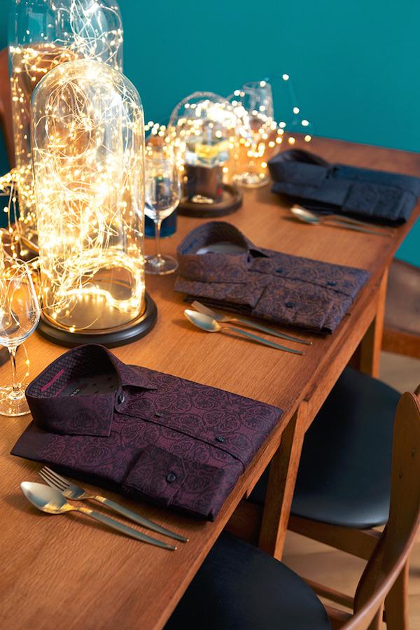 collection-Noël-2015-DEVRED-1902-chemise
