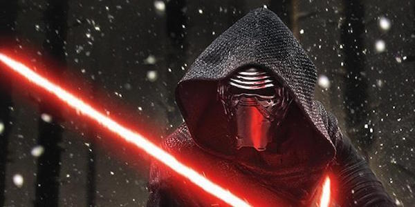 critique STAR WARS 7 le reveil de la force blog homme
