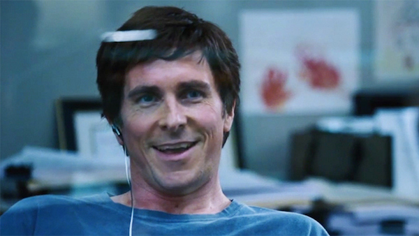 critique the big short blog homme christian bale